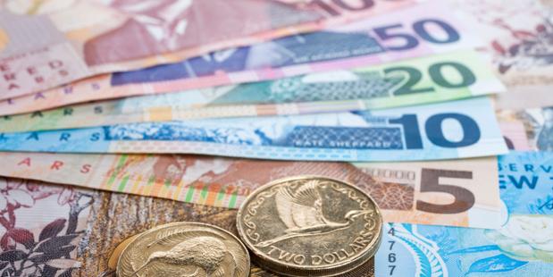 Lending to investors grows
